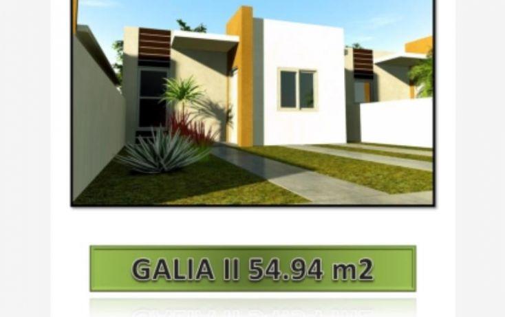 Foto de casa en venta en diego rivera, las misiones, mexicali, baja california norte, 776065 no 05