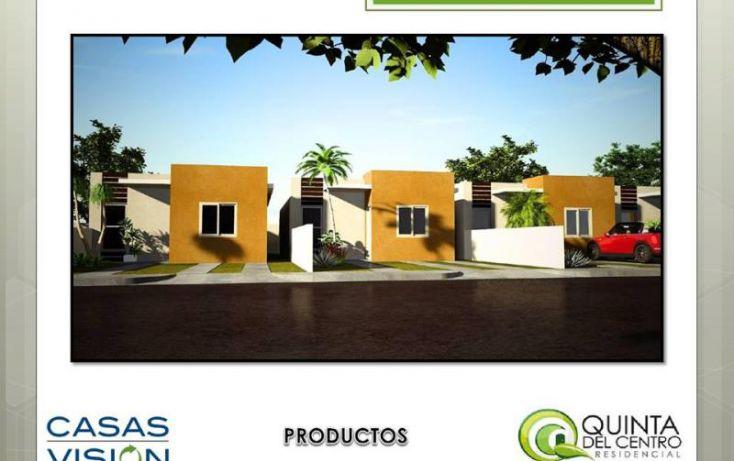 Foto de casa en venta en diego rivera, las misiones, mexicali, baja california norte, 776065 no 06