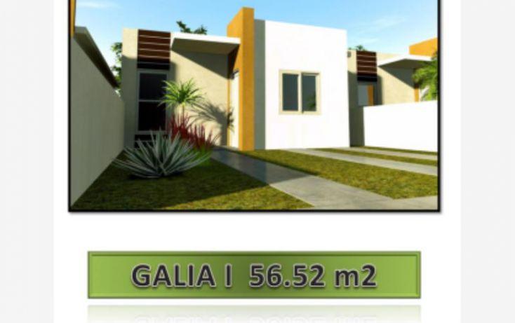 Foto de casa en venta en diego rivera, las misiones, mexicali, baja california norte, 776065 no 08