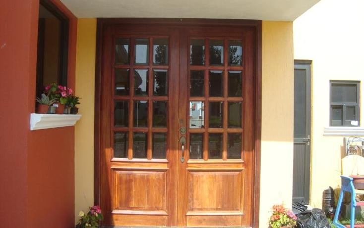 Foto de casa en renta en diego rivera lote 113, santa anita huiloac, apizaco, tlaxcala, 381525 No. 02