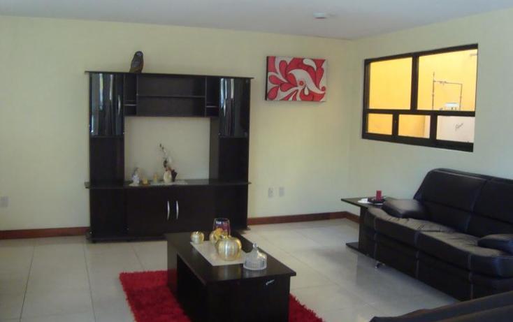 Foto de casa en renta en diego rivera lote 113, santa anita huiloac, apizaco, tlaxcala, 381525 No. 03