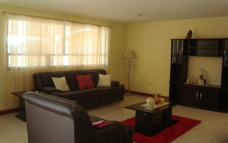 Foto de casa en renta en diego rivera lote 113, santa anita huiloac, apizaco, tlaxcala, 381525 No. 04
