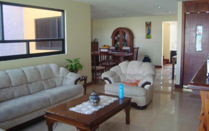 Foto de casa en renta en diego rivera lote 113, santa anita huiloac, apizaco, tlaxcala, 381525 No. 05