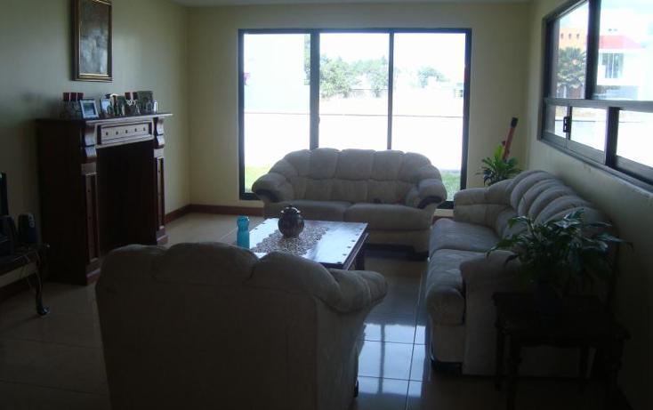 Foto de casa en renta en diego rivera lote 113, santa anita huiloac, apizaco, tlaxcala, 381525 No. 06