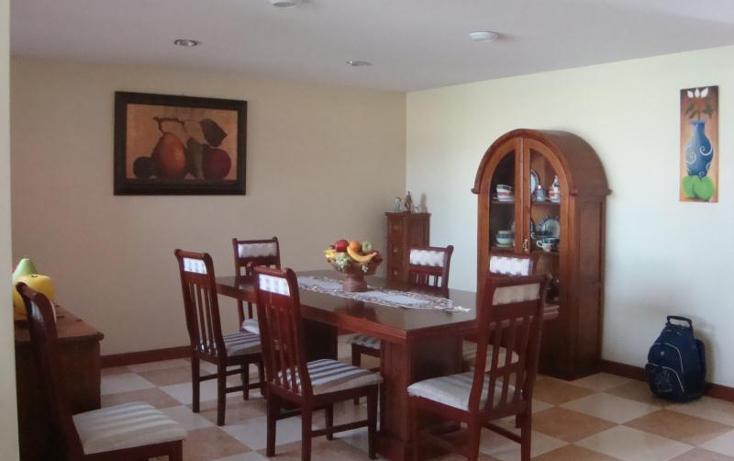 Foto de casa en renta en diego rivera lote 113, santa anita huiloac, apizaco, tlaxcala, 381525 No. 08
