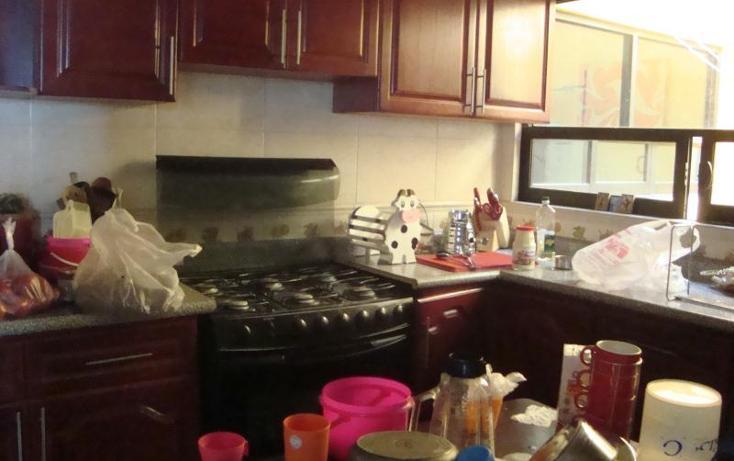 Foto de casa en renta en diego rivera lote 113, santa anita huiloac, apizaco, tlaxcala, 381525 No. 09