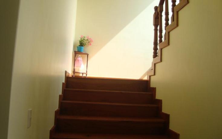 Foto de casa en renta en diego rivera lote 113, santa anita huiloac, apizaco, tlaxcala, 381525 No. 11