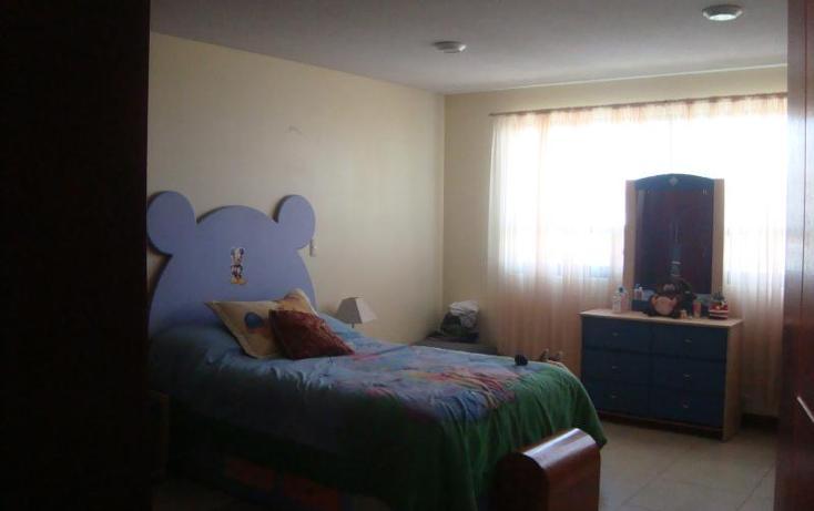 Foto de casa en renta en diego rivera lote 113, santa anita huiloac, apizaco, tlaxcala, 381525 No. 14