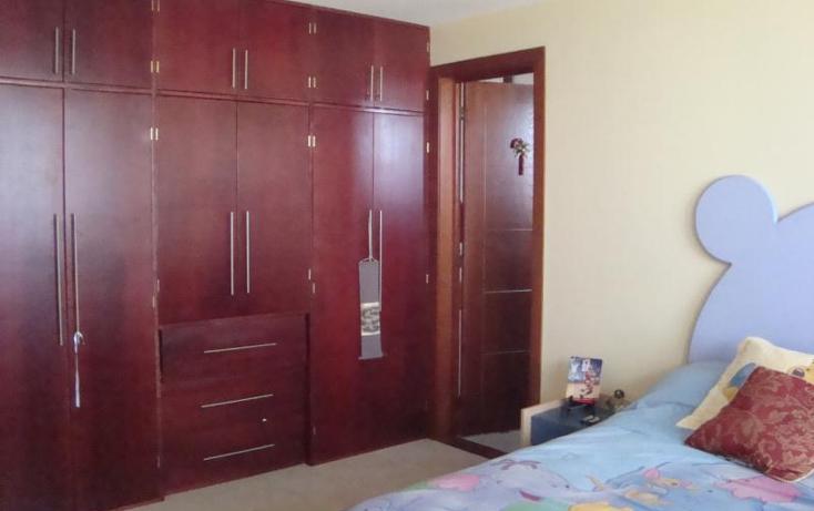 Foto de casa en renta en diego rivera lote 113, santa anita huiloac, apizaco, tlaxcala, 381525 No. 15