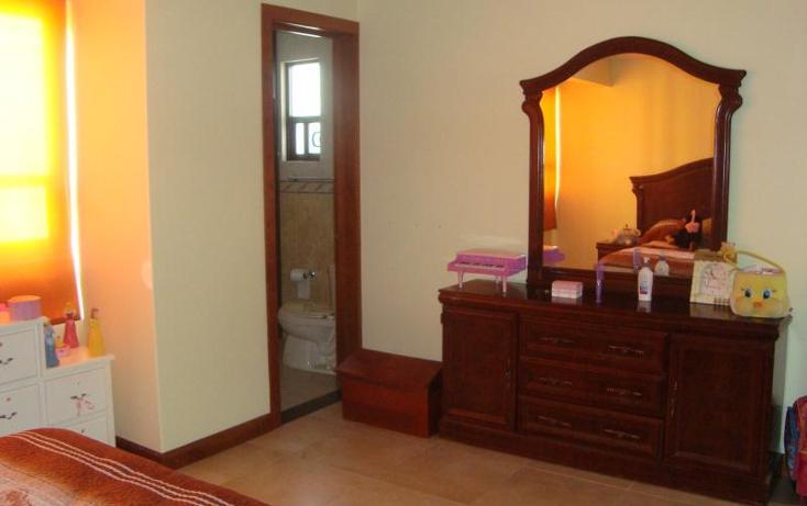 Foto de casa en renta en diego rivera lote 113, santa anita huiloac, apizaco, tlaxcala, 381525 No. 21