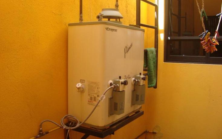 Foto de casa en renta en diego rivera lote 113, santa anita huiloac, apizaco, tlaxcala, 381525 No. 30