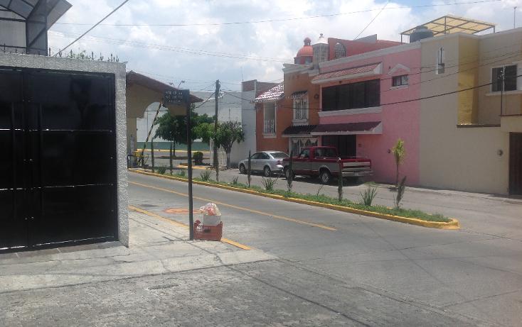 Foto de casa en venta en  , diego rivera, morelia, michoac?n de ocampo, 2017574 No. 02
