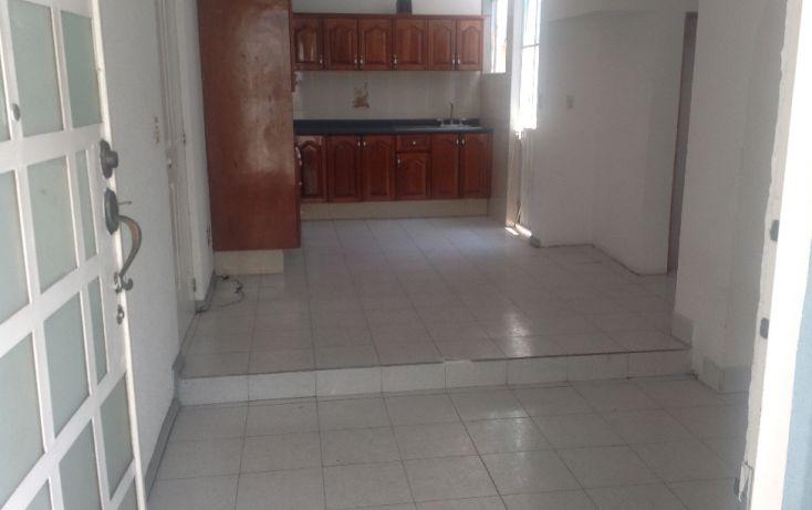 Foto de casa en venta en, diego rivera, morelia, michoacán de ocampo, 2017574 no 04