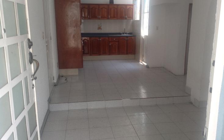 Foto de casa en venta en  , diego rivera, morelia, michoac?n de ocampo, 2017574 No. 04