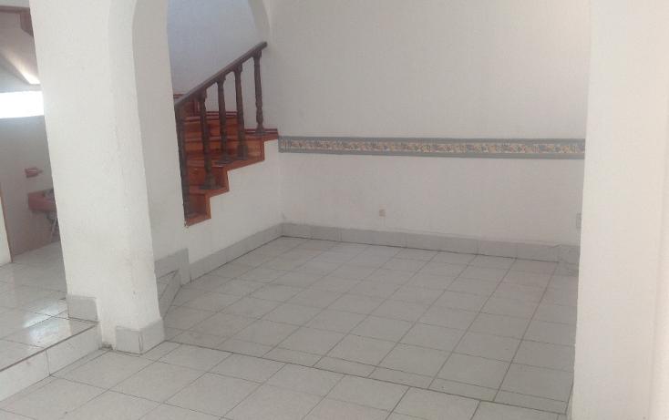 Foto de casa en venta en  , diego rivera, morelia, michoac?n de ocampo, 2017574 No. 05
