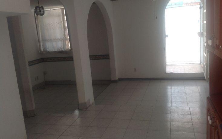 Foto de casa en venta en, diego rivera, morelia, michoacán de ocampo, 2017574 no 06