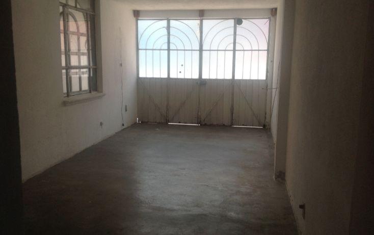 Foto de casa en venta en, diego rivera, morelia, michoacán de ocampo, 2017574 no 07