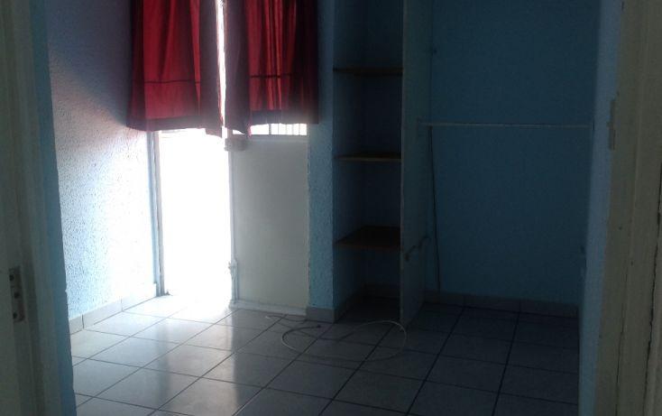 Foto de casa en venta en, diego rivera, morelia, michoacán de ocampo, 2017574 no 11