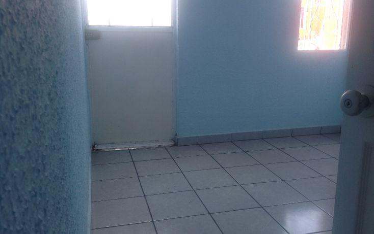 Foto de casa en venta en, diego rivera, morelia, michoacán de ocampo, 2017574 no 12