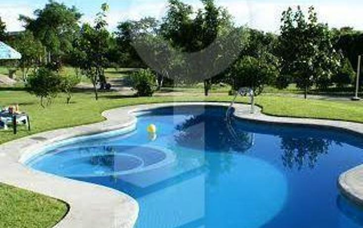Foto de casa en venta en carretera yautepec , diego ruiz, yautepec, morelos, 1466775 No. 02