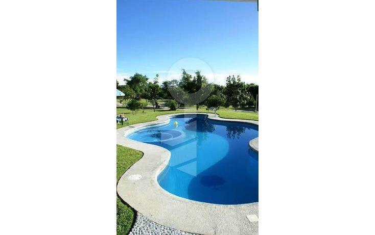 Foto de casa en venta en  , diego ruiz, yautepec, morelos, 1466775 No. 02