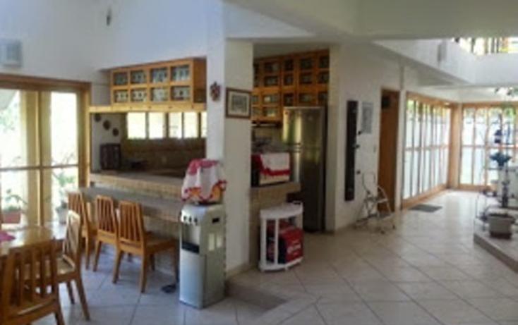 Foto de casa en venta en  , diego ruiz, yautepec, morelos, 1466775 No. 03