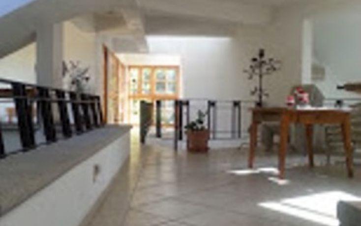 Foto de casa en venta en, diego ruiz, yautepec, morelos, 1466775 no 04