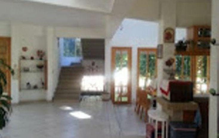 Foto de casa en venta en, diego ruiz, yautepec, morelos, 1466775 no 06