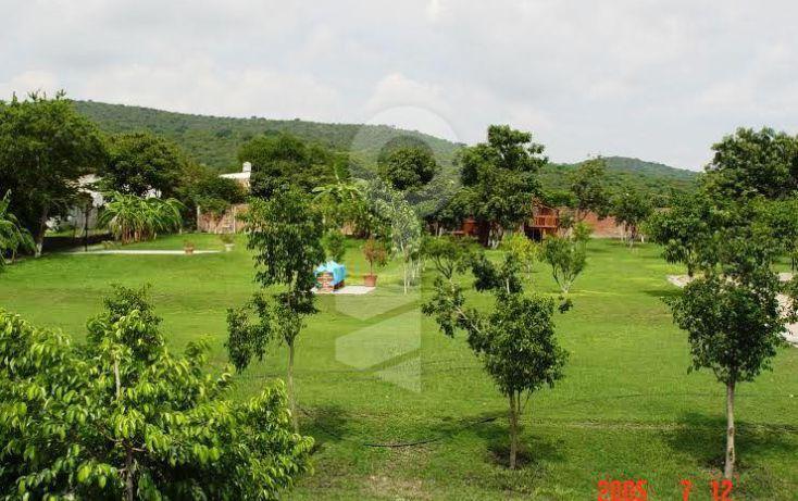 Foto de casa en venta en, diego ruiz, yautepec, morelos, 1466775 no 07