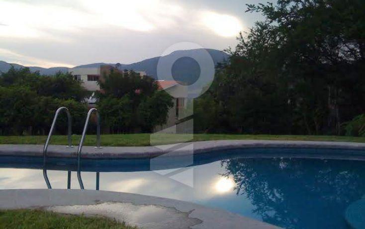 Foto de casa en venta en, diego ruiz, yautepec, morelos, 1466775 no 08