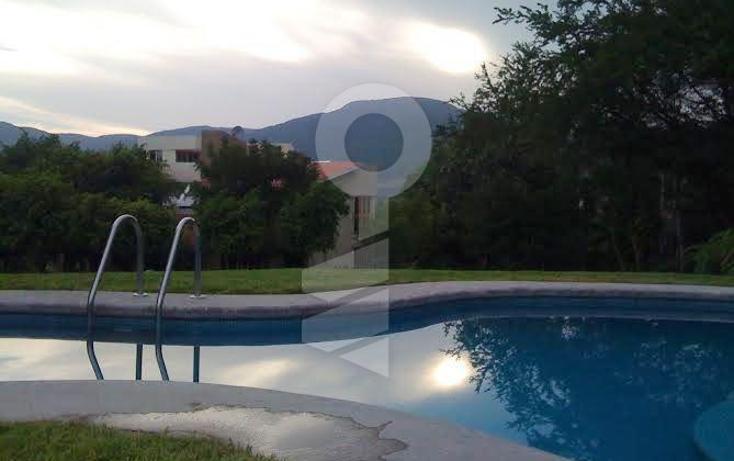 Foto de casa en venta en  , diego ruiz, yautepec, morelos, 1466775 No. 08