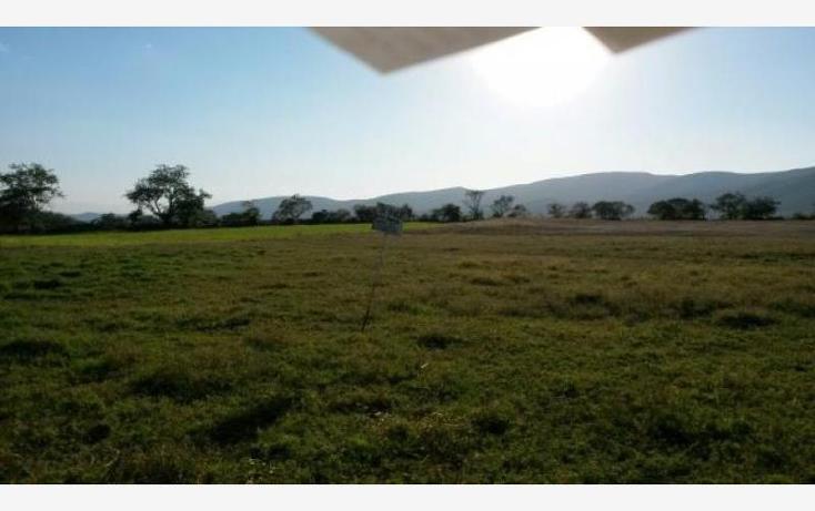 Foto de terreno habitacional en venta en  , diego ruiz, yautepec, morelos, 2008624 No. 03