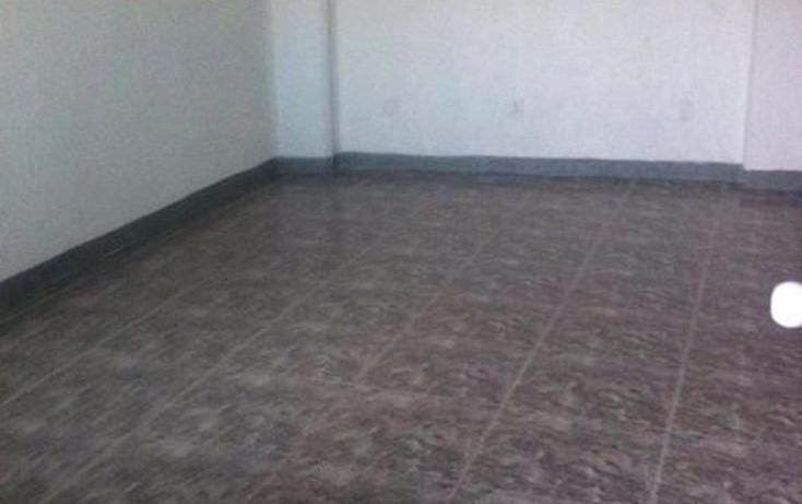 Foto de oficina en renta en  , diez de abril, naucalpan de juárez, méxico, 2626489 No. 03