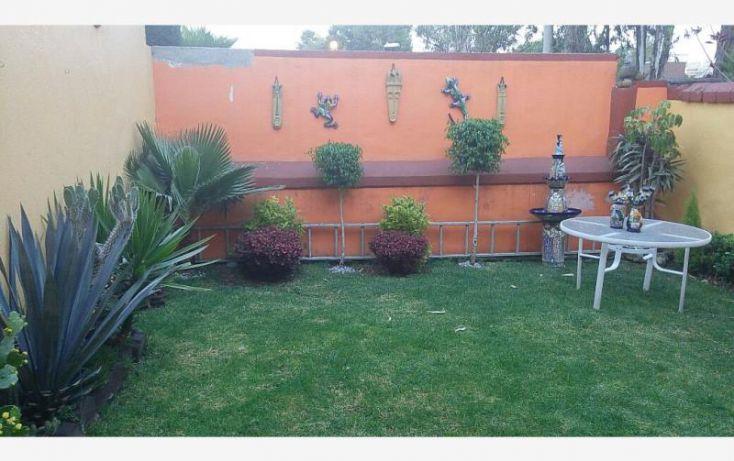 Foto de casa en venta en diligencias 99, villas de la hacienda, atizapán de zaragoza, estado de méxico, 1781460 no 05