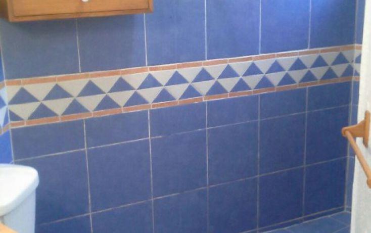 Foto de casa en renta en diligencias, san pedro mártir, tlalpan, df, 1706108 no 14