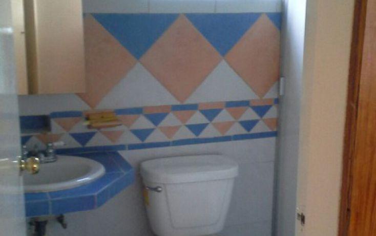 Foto de casa en renta en diligencias, san pedro mártir, tlalpan, df, 1706108 no 16