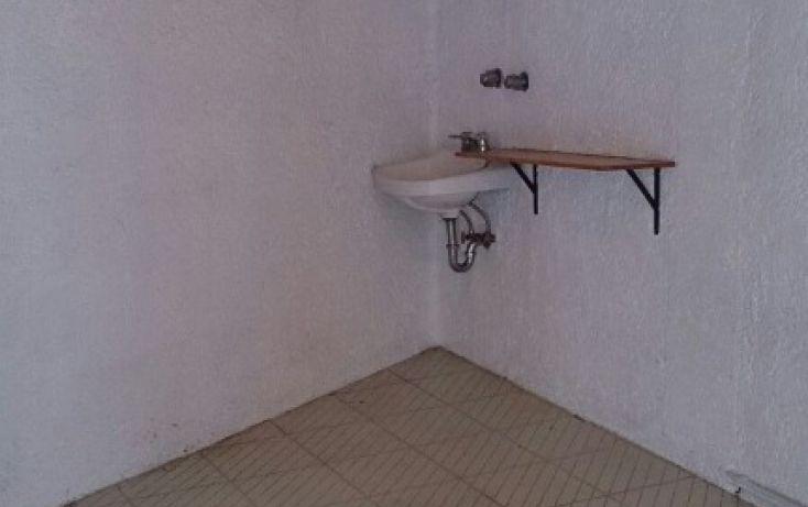 Foto de casa en renta en diligencias, san pedro mártir, tlalpan, df, 1706108 no 17