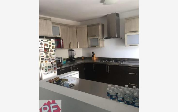 Foto de casa en venta en dima 124, cerradas de valle alto, monterrey, nuevo león, 2753136 No. 06