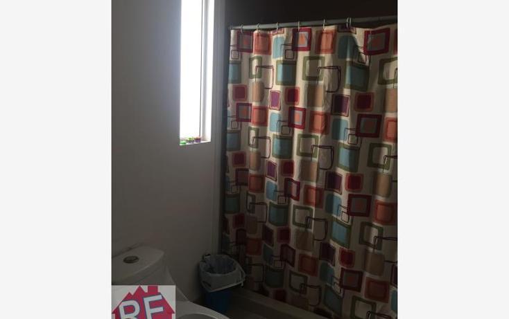 Foto de casa en venta en dima 124, cerradas de valle alto, monterrey, nuevo león, 2753136 No. 21