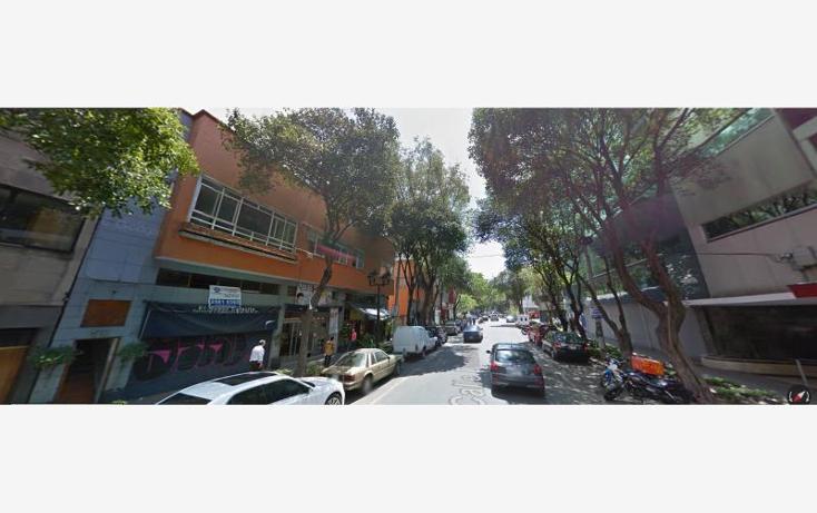 Foto de casa en venta en dinamarca 50, juárez, cuauhtémoc, distrito federal, 0 No. 03