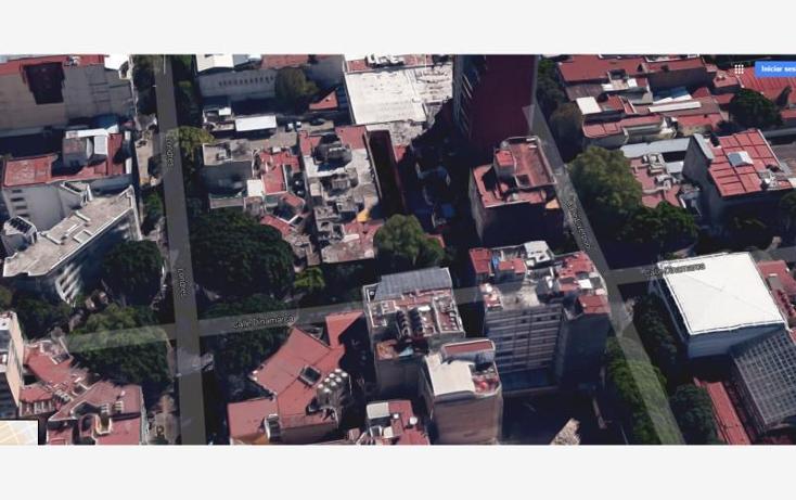 Foto de casa en venta en dinamarca 50, juárez, cuauhtémoc, distrito federal, 0 No. 05