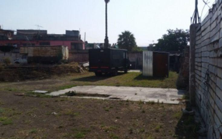 Foto de terreno habitacional en venta en, dinamita, gustavo a madero, df, 2026673 no 02