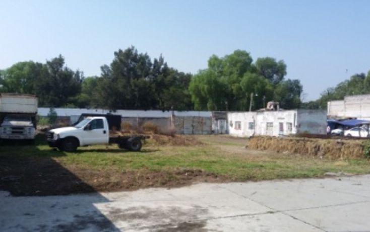 Foto de terreno habitacional en venta en, dinamita, gustavo a madero, df, 2026673 no 06