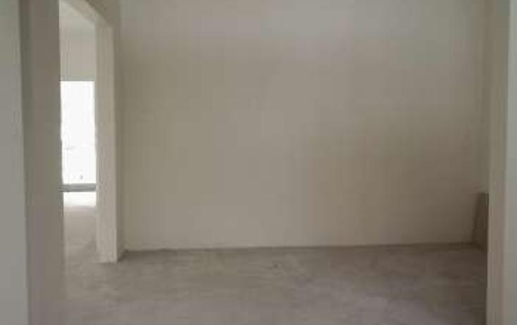 Foto de casa en venta en  , dinastía 1 sector, monterrey, nuevo león, 1053309 No. 02