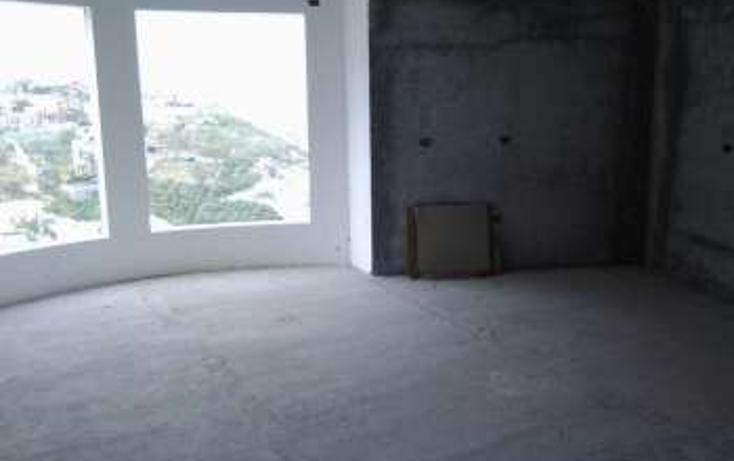 Foto de casa en venta en  , dinastía 1 sector, monterrey, nuevo león, 1053309 No. 03