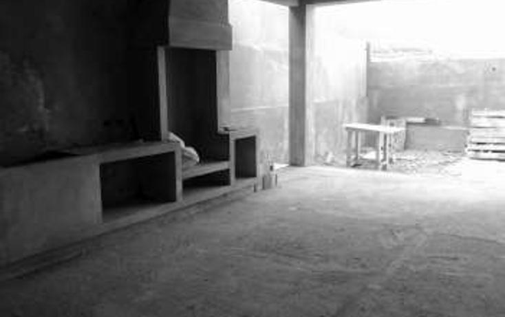 Foto de casa en venta en  , dinastía 1 sector, monterrey, nuevo león, 1053309 No. 07