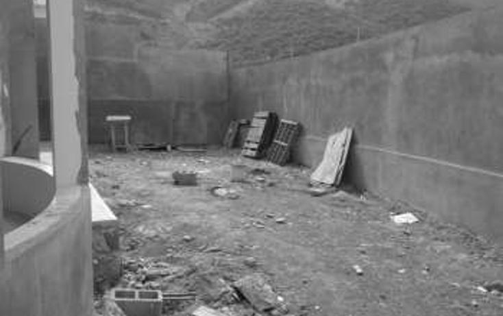 Foto de casa en venta en  , dinastía 1 sector, monterrey, nuevo león, 1053309 No. 08