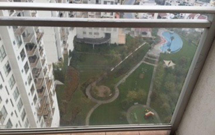 Foto de departamento en renta en, dinastía 1 sector, monterrey, nuevo león, 832473 no 01