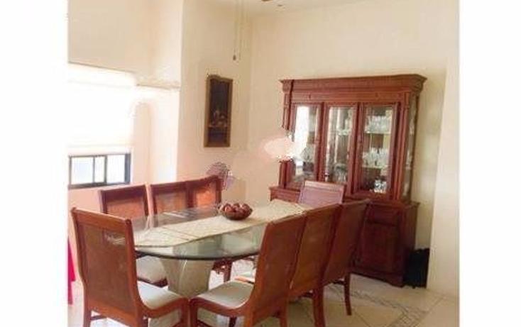 Foto de casa en venta en  , dinastía 1 sector, monterrey, nuevo león, 948961 No. 02