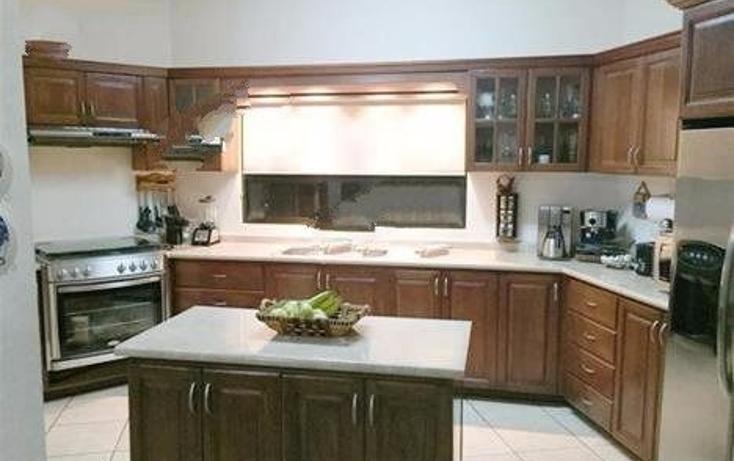Foto de casa en venta en  , dinastía 1 sector, monterrey, nuevo león, 948961 No. 05